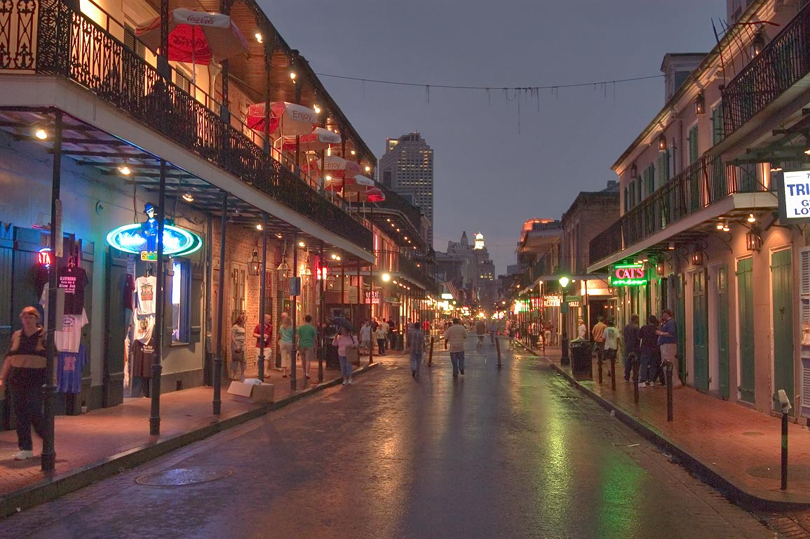 Mississippi river cruises info on river boat cruises for What to do in new orleans louisiana
