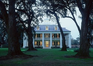 Houmas House Plantation and Gardens