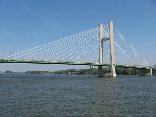 Mississippi River Cruises Everything You Need To Know